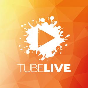 Radio TubeLive