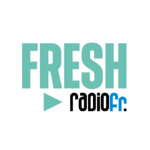 Radio RadioFr. Fresh