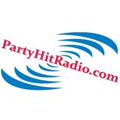 Radio Party Hit Radio