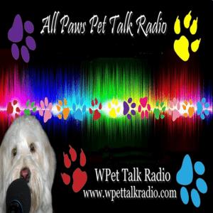 Radio Wpet Talk Radio