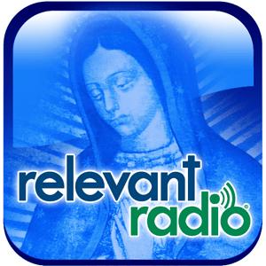 Radio WSJW - Catholic Talk Radio 550 AM