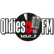 Radio Oldies FM