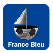 Podcast France Bleu Normandie - Caen - Normandie sports