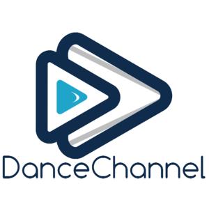Radio RMNdancechannel