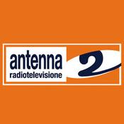Radio Antenna 2
