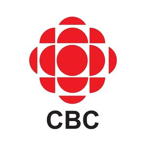 Radio CBC Radio One Goose Bay