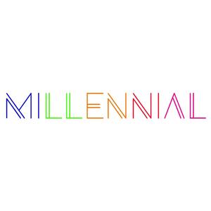 Podcast Millennial