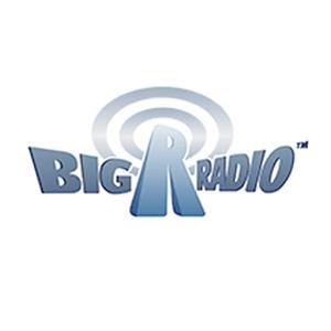 Radio BigR - 80s Lite