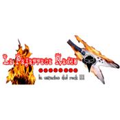 Radio La Pajarraca Radio