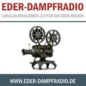 Radio Eder-Dampfradio