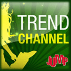 Radio MDR JUMP Trend Channel