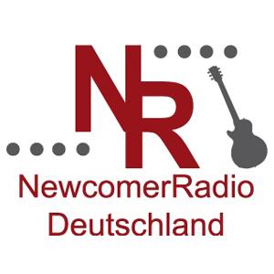 Radio NewcomerRadio Deutschland