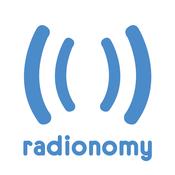 Radio Our Jukebox