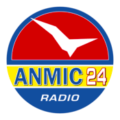 Radio ANMIC 24