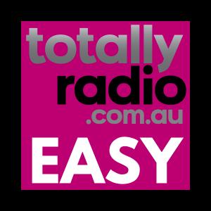 Radio Totally Radio Easy