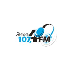 Radio Radio 107,4 FM