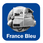 Podcast France Bleu Hérault - ToulEco