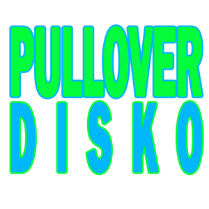 Radio Pulloverdisko
