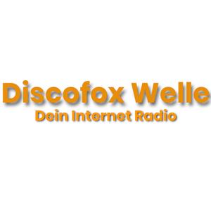 Radio Discofox-Welle