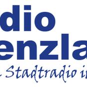 Radio radio-prenzlau