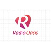 Radio Oasis radio