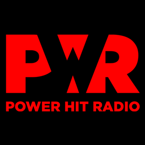 Radio Power Hit Radio