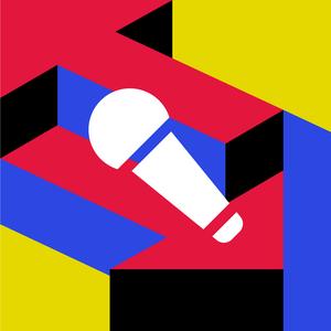 Radio 1.FM - Jamz