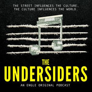 The Undersiders