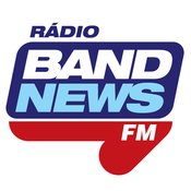 Radio Band News FM Brasilia 90.5 FM
