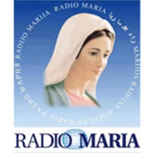 Radio RADIO MARIA CROAZIA