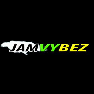Radio Jamvybez Radio