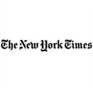 Podcast New York Times - Weekend Business