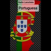 Radio Rádio Larochete