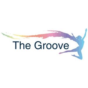 Radio The Groove