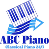Radio ABC Piano