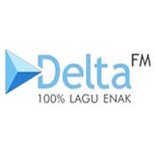 Radio Delta FM Surabaya 96.8