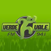 Radio Rádio FM Verde Vale 94.1