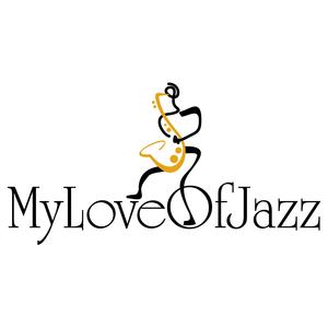 Radio My Love Of Music - Mostly Jazz and Soul - MYLOM