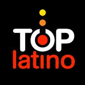 Radio TOP latino