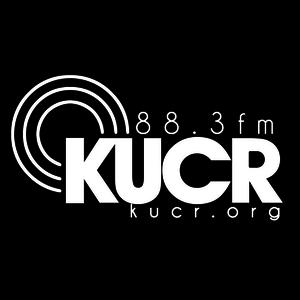 Radio KUCR 88.3 FM