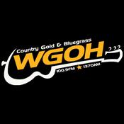 Radio WGOH - Go Radio 1370 AM