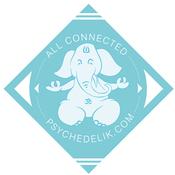 Radio Psychedelik.com - Psytrance