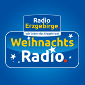Radio Radio Erzgebirge - Weihnachtsradio
