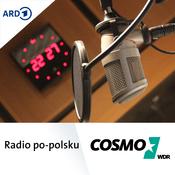Podcast COSMO - Radio po polsku Podcast