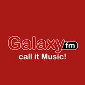 Radio galaxyfm