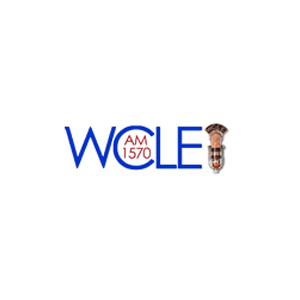 Radio WCLE - The Buzz 1570 AM