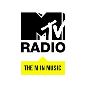 MTV Radio