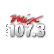 Radio KIOW - Mix 107.3 FM