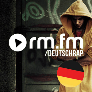 Radio #Musik Deutschrap