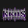 KKBS - The Boss 92.7 FM